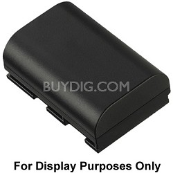 LP-E6 Battery for Canon EOS 5D Mark III, 5D Mark II, 7D, 60D & 6D (ACD-415)