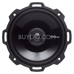Punch P152 5-Inch Full Range Coaxial Speakers