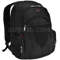 "Expedition Backpack for 16"" Laptop - TSB229US"