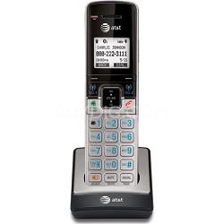 TL90073  DECT 6.0 Handset for TL92273