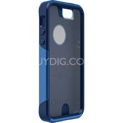 Commuter Case for iPhone 5 (Night Sky)