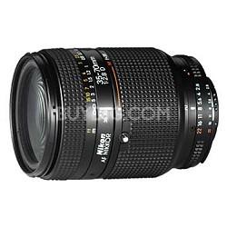 35-70mm F/2.8D AF Zoom NIkkor FS=62  Lens, With Nikon 5-Year USA Warranty
