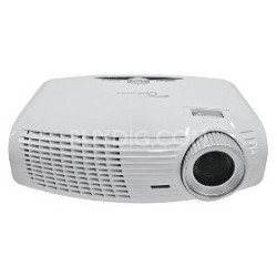 HD25 Home Theater Projector