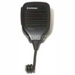 53724 - Remote Speaker Microphone