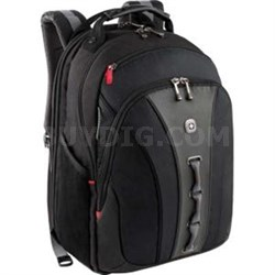"LEGACY 16"" Computer Backpack - WA-7329-14F00"