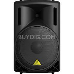 B215XL - EurOlive 1000-Watt 2-Way Pa Speaker System