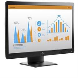 "P232 23"" Full HD LED Backlit ProDisplay Monitor - K7X31A8#ABA"