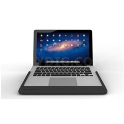 SafeDock MacBook Air 11