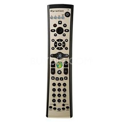 GYR3101US Media Center Remote
