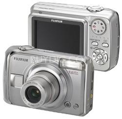 Finepix A900 Digital Camera