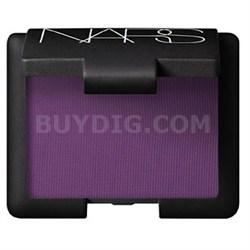Eyeshadow Lulu (Purple) - 2006