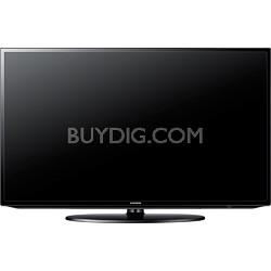 UN32EH5300 32 inch 60hz LED HDTV - OPEN BOX