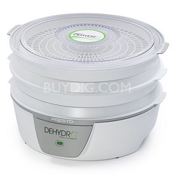 Dehydro Electric Food Dehydrator