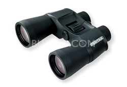 XCF 10x50 Binoculars