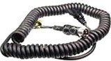 CM4 - Turbo Power Cable FOR Metz 45CL1, Metz 45CL3, Metz 45CL4