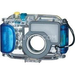 Waterproof Case WP-DC24 for SD790 IS.
