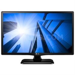 LG24LF452B - 24-Inch HD 720p 60Hz LED TV