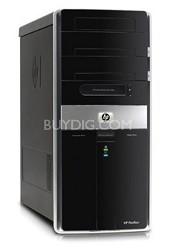 M9515F Pavilion Elite Desktop PC