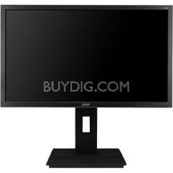"B276HL 27"" 1920 x 1080 Monitor - 16:9 - 6 ms"