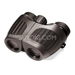 H2O 10x26 Waterproof/Fogproof Compact Binocular