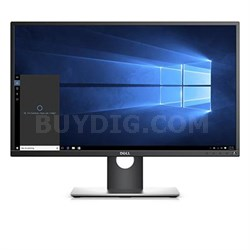 "23"" 1920 x 1080  LED Non Touch"