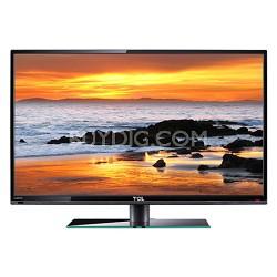 LE39FHDF3300 39 inch LCD HDTV