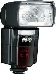 Speedlite Di 866 Canon EOS digital SLR cameras