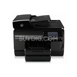 MF HP OJ Pro 8500A Premium e-AIO Printer A910N