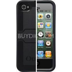 OB iPhone 4S Reflex - Black