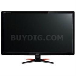 GN246HL Bbid UM.FG6AA.B01 24-inch 3D Full HD (1920 x 1080) Widescreen Monitor