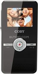 CAM5000 SNAPP Mini Digital HD 720p Camcorder/Camera