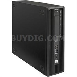 Z240 i5 6500 1TB 8GB  Win7/10