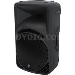 SRM450v3 1000 Watts High-Definition Portable Powered Loudspeaker