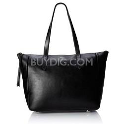Sydney Shopper - Black