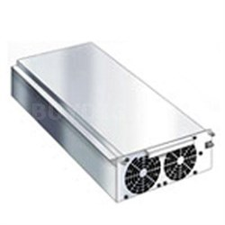 Symmetra 2 6kVA Power Module