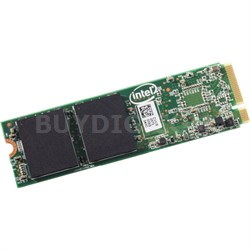 535 Series 120GB SATA 6GB/S M.2 80MM 16NM MLC Internal Solid State Drive