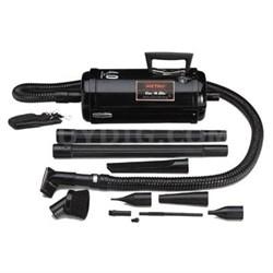 Vac N Blo Portable Vacuum - VNB-83BA