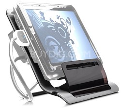 TX series notebook stand