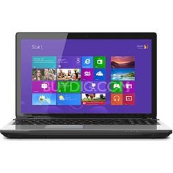 """Satellite 15.6"""" S55-A5352 Notebook PC - Intel Core i5-3337U Processor"""