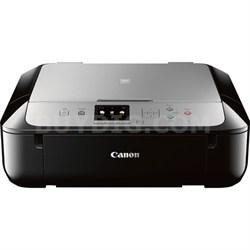PIXMA MG5721 Wireless Inkjet All-In-One Multifunction Printer
