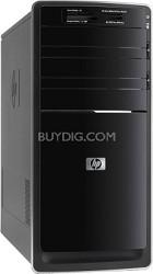 P6140 Pavilion Desktop PC