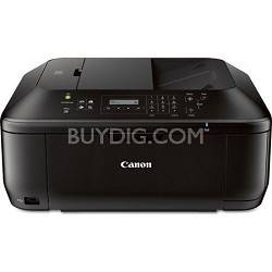 Pixma MX532 Wireless Office All-In-One Printer