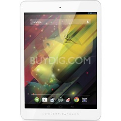 """8 1401 US 7.85"""" Tablet - Allwinner A31 ARM Cortex A7 Quad Core Processor"""