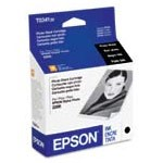 Photo Black Ink Cartridge FOR R800