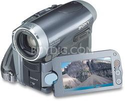 Handycam DCR-HC90 Mini DV Digital Camcorder