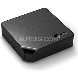ST600 - Smart TV Upgrader
