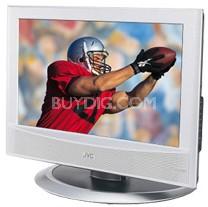"""LT-32X506 32"""" LCD HDTV"""