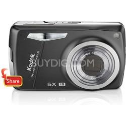 "EasyShare M575 14MP 3.0"" LCD Digital Camera (Black)"