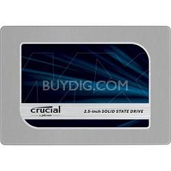 MX200 1TB SATA 2.5 Inch Internal Solid State Drive - CT1000MX200SSD1
