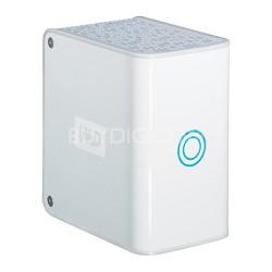 1.5 TB My Book World Edition II Ethernet Storage System {WDG2NC15000N}